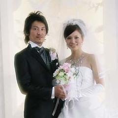 埼玉県 加藤様ご夫妻